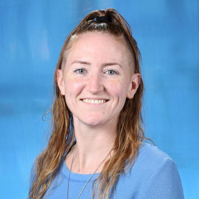 Coralee Ferguson's Profile Photo
