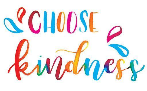 Kindness Spirit Week Featured Photo