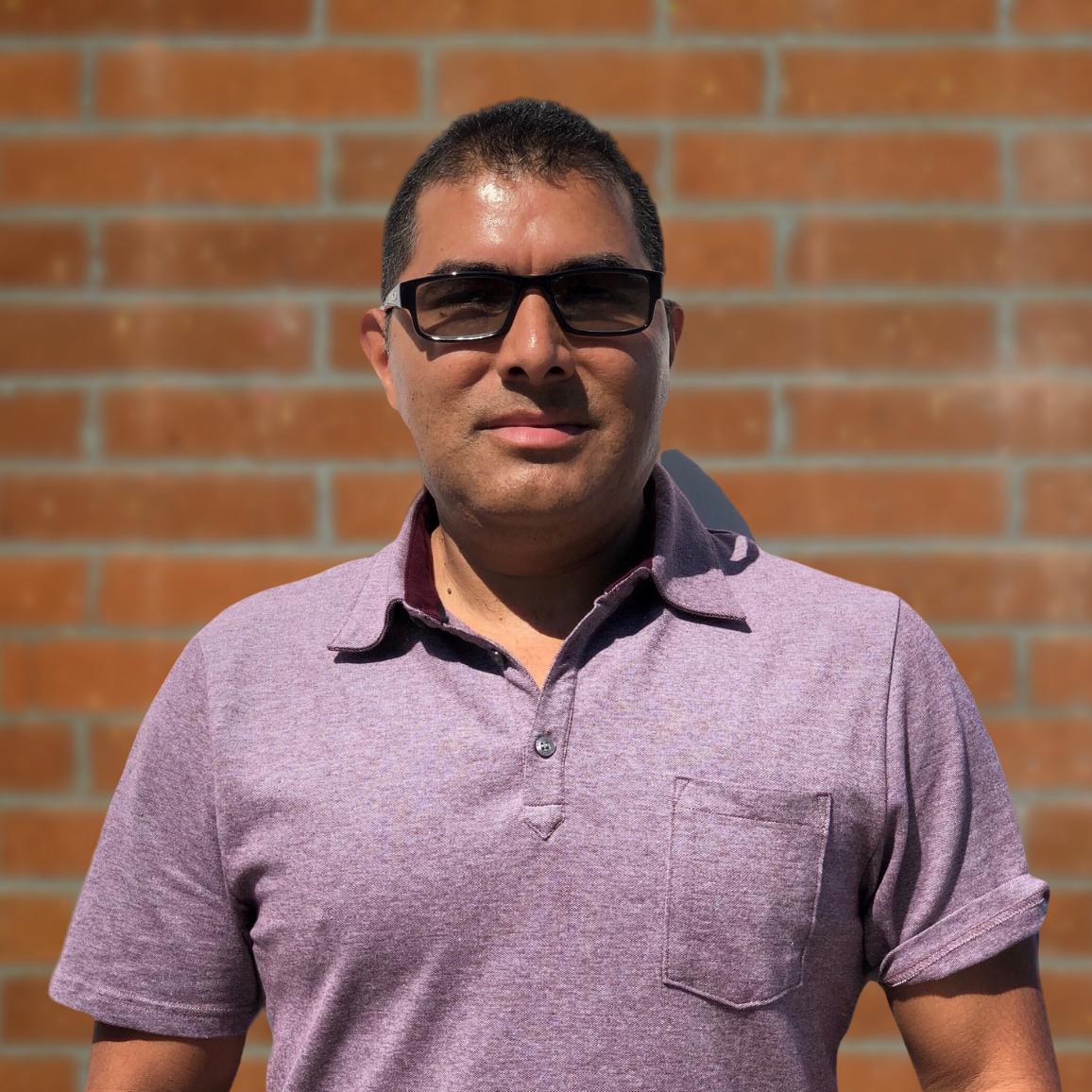 Elio Aguilar's Profile Photo