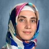 Emine Aydin's Profile Photo