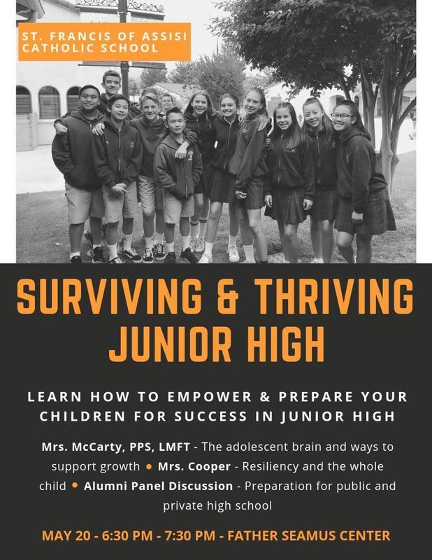 surviving junior high.jpg