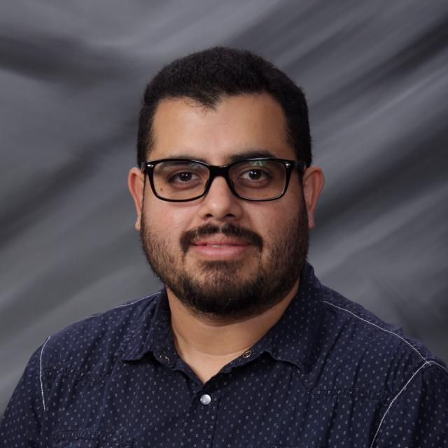 Juan Pujazon's Profile Photo