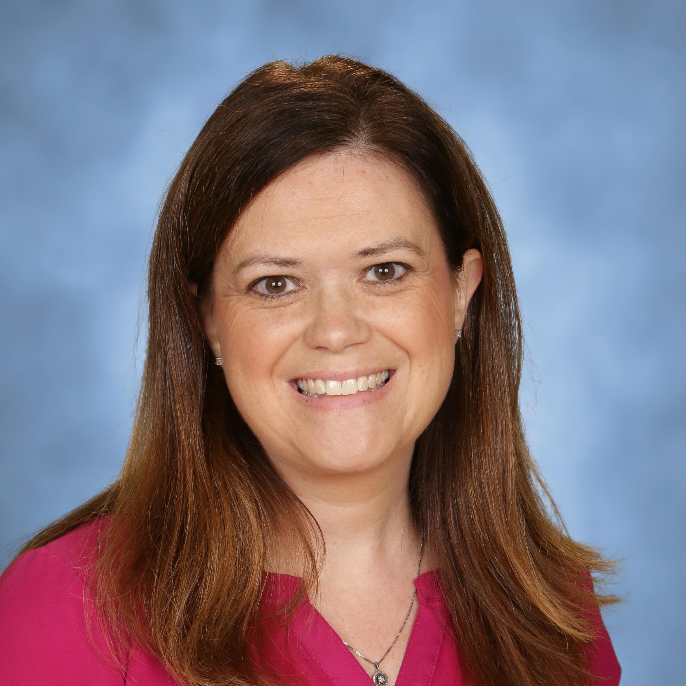 Karen Socier's Profile Photo