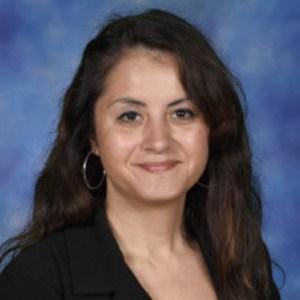 Sonia Hernandez's Profile Photo