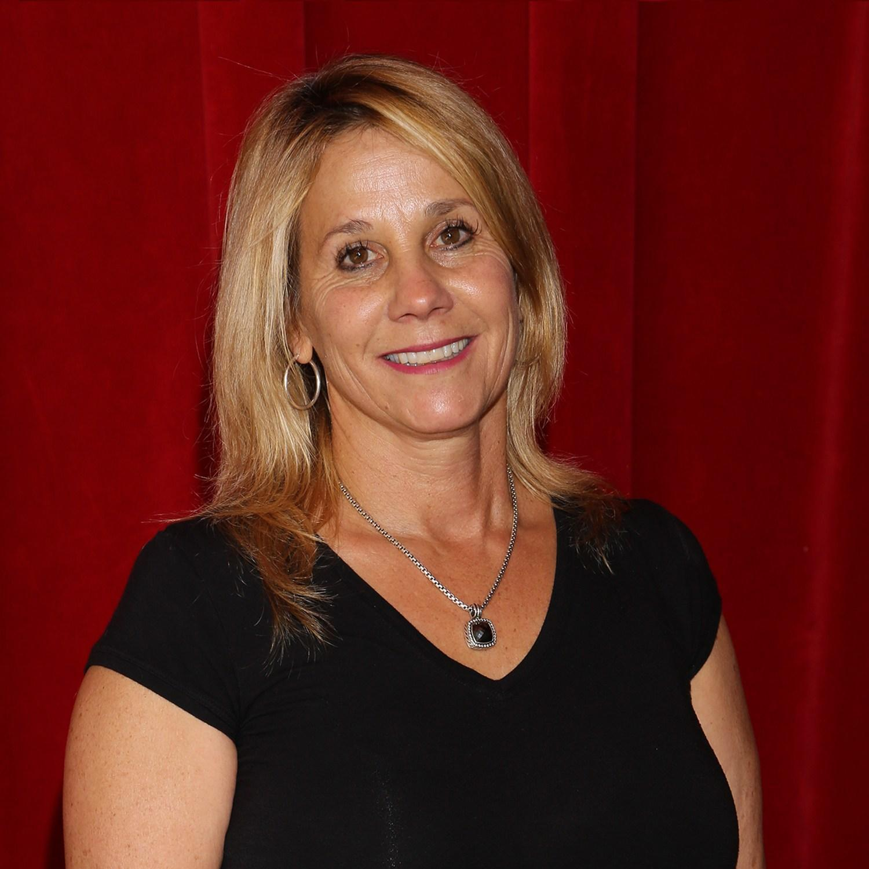 Deb Antonino's Profile Photo
