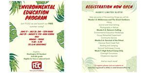 environmentaledcamp.jpg