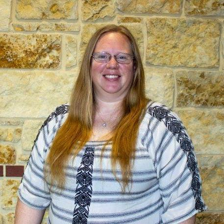 Tricia Honzell's Profile Photo