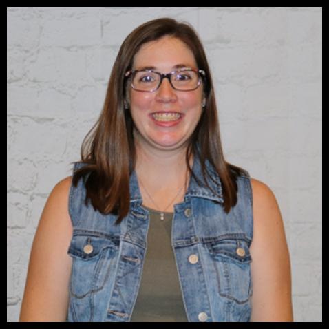 Jerrilynn Morris's Profile Photo