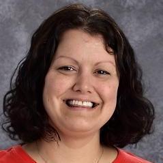 Tanya Coss's Profile Photo