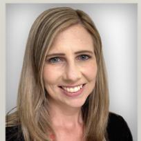 Tiffany Grant's Profile Photo
