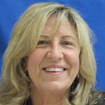 Cynthia Anne Scott's Profile Photo