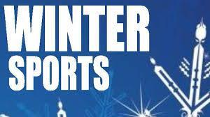 Winter Sports Parent Meeting