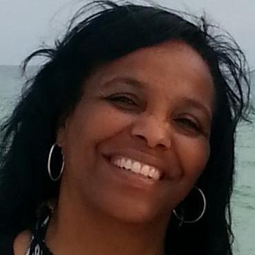 Gina Steward's Profile Photo