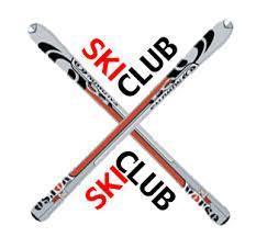PJMS Ski Club Thumbnail Image