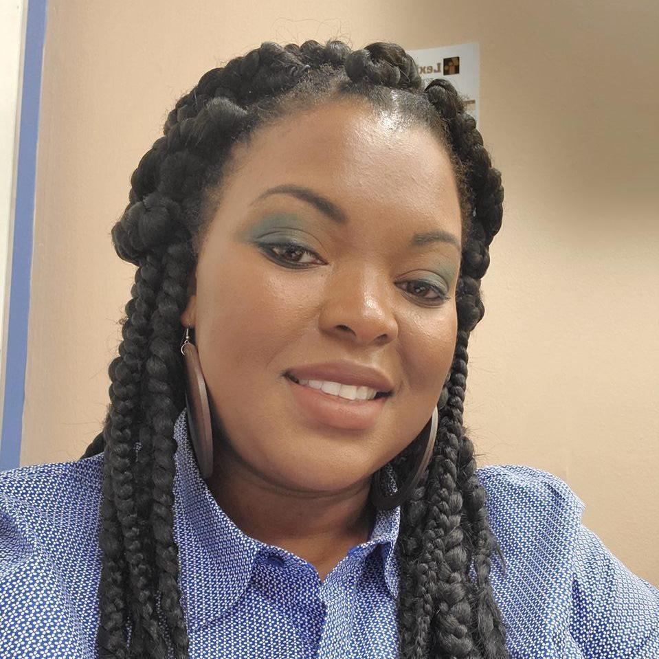 CeCe Parker's Profile Photo