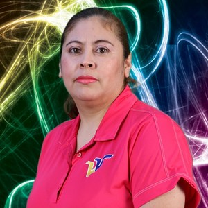 Making her way onto the Tiger Spotlight this week for ECC is Mrs. Lucy Rodriguez, ECC Nurse Assistant. Thumbnail Image