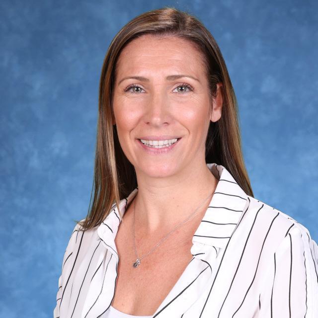J. Romano's Profile Photo