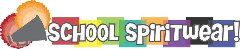 April 7th-Show Your School Spirit! Featured Photo