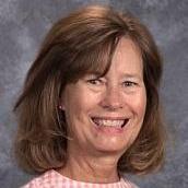 Lori Biggs's Profile Photo