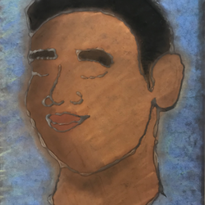 Brandon Au's Profile Photo