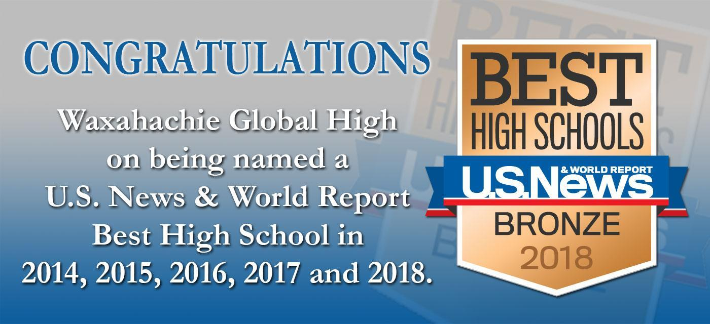 global best high school