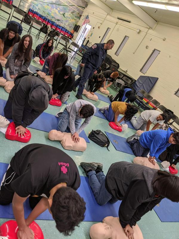 CPR 5.jpg
