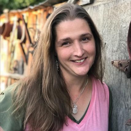 Stephanie Shaffer's Profile Photo