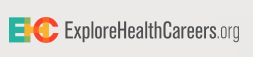 Explore Healthcare Careers