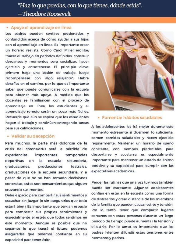 SEL Newsletter 2.spn.jpg