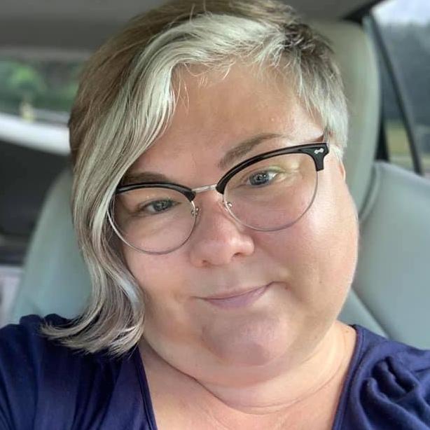 Carol Rabon's Profile Photo