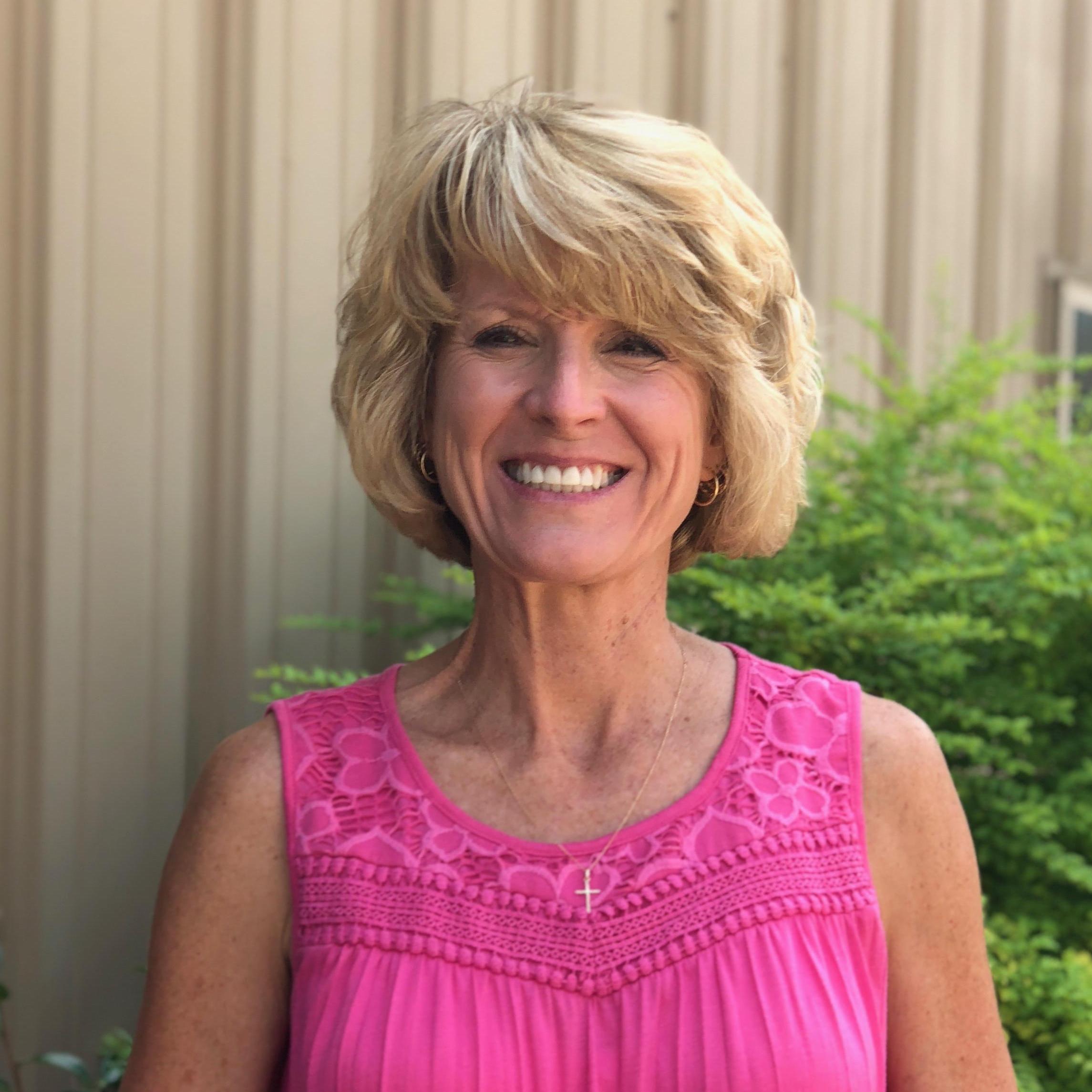Celia Matherly's Profile Photo