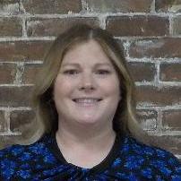 Casey Moore's Profile Photo