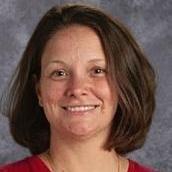 Melanie Popson's Profile Photo