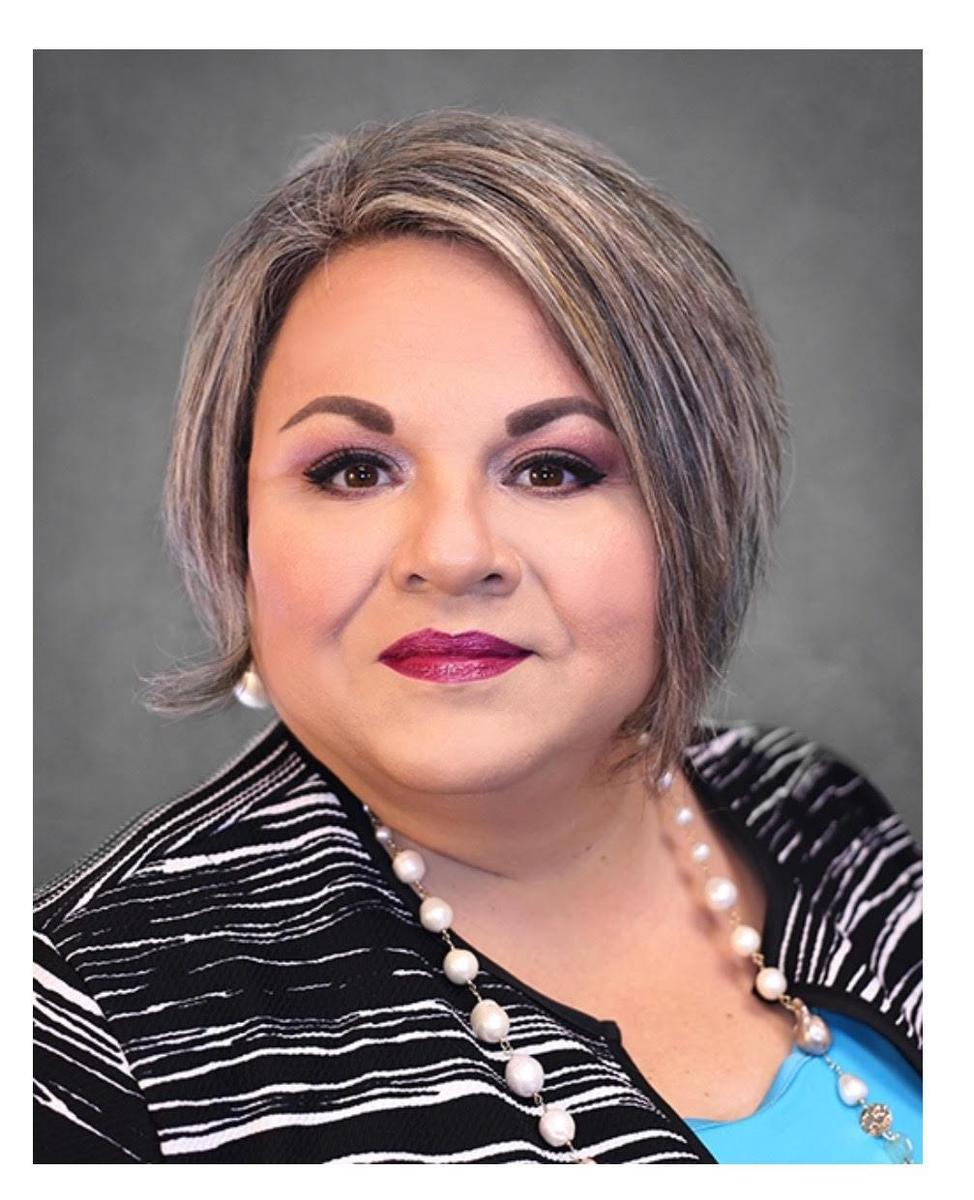 Arlene Longoria