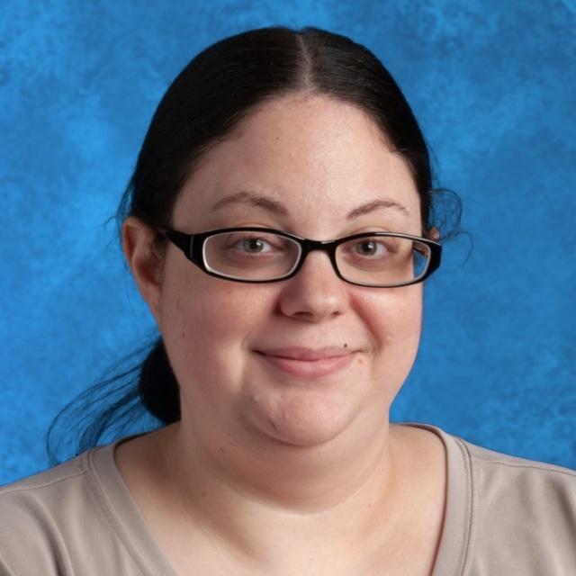 Mallory Etheridge's Profile Photo