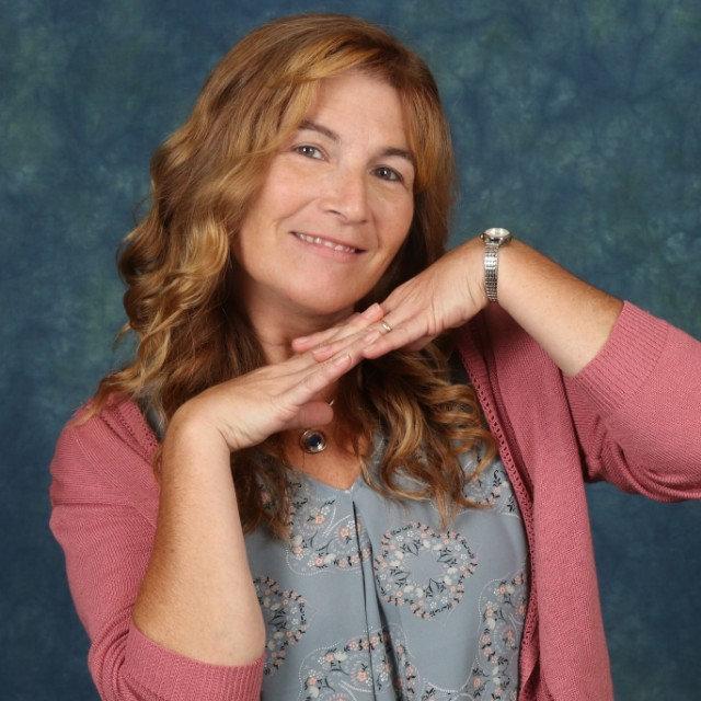Brenda Westcom's Profile Photo