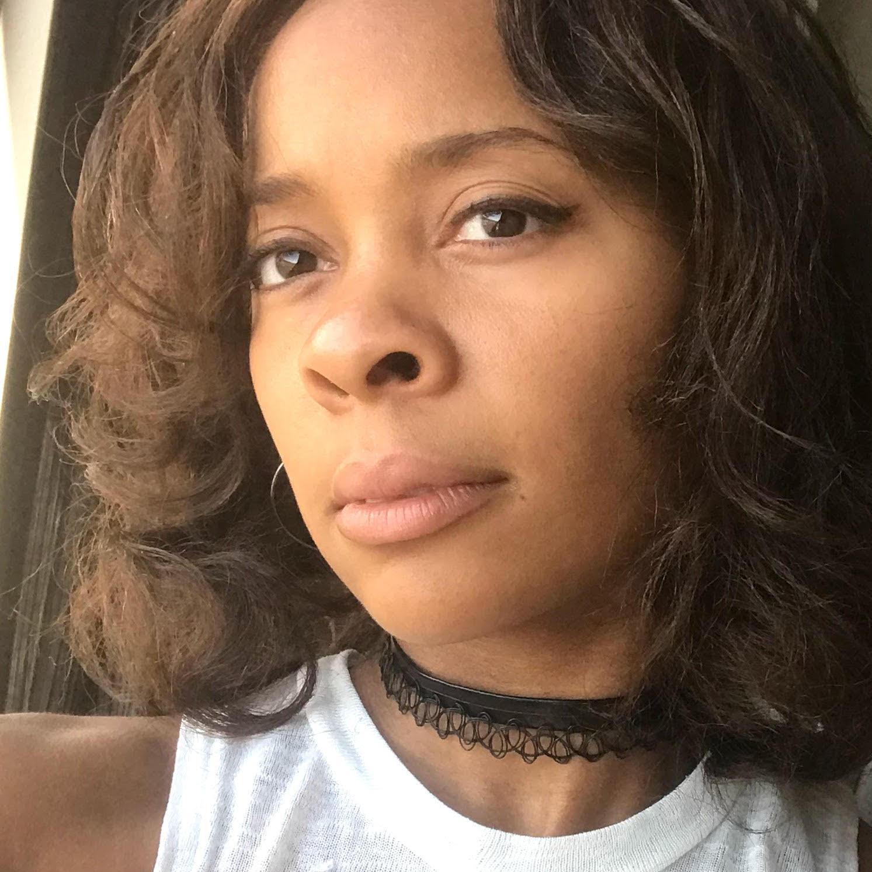 Tabitha Lett's Profile Photo