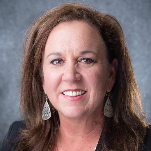 Amy Wood's Profile Photo
