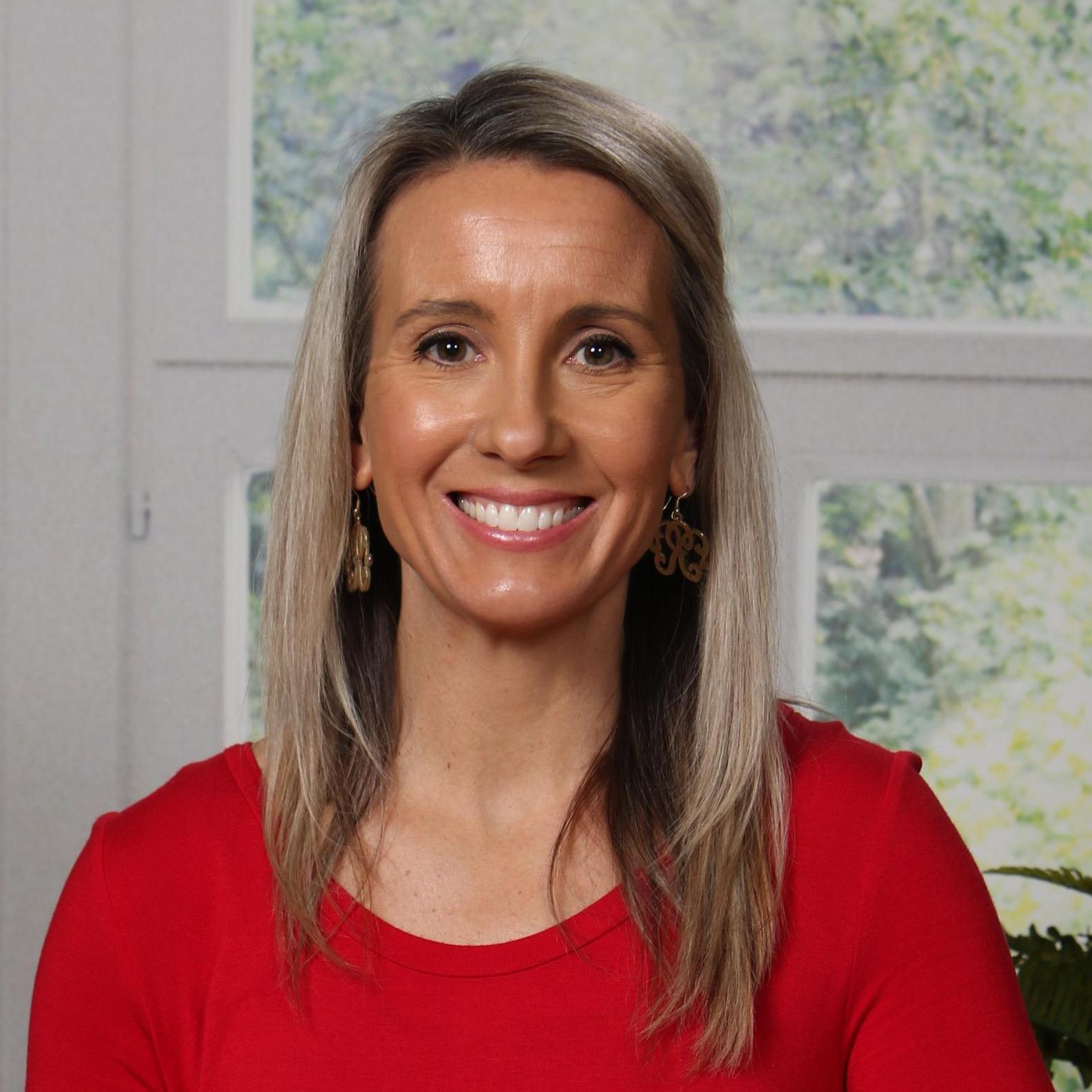 Stephanie Ross's Profile Photo