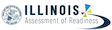 Information regarding Illinois Assessment of Readiness (IAR) testing Featured Photo