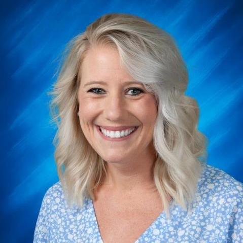 Kayla Cook's Profile Photo