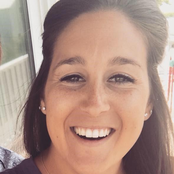 Meghan Brooks's Profile Photo