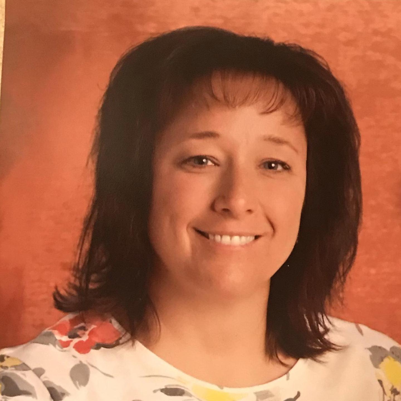 Sheila Bauer's Profile Photo