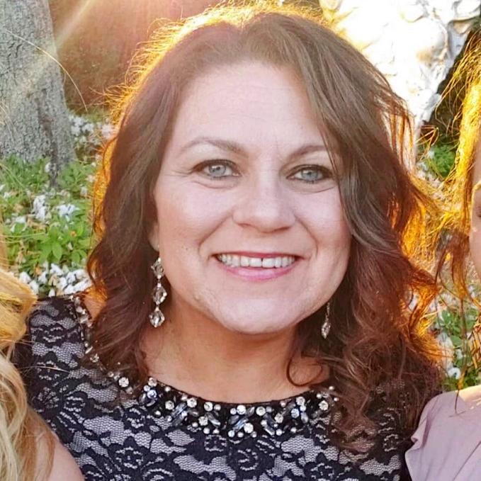 Stephanie Jarrell's Profile Photo