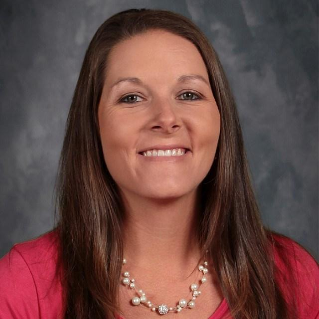 Brittany Jasek's Profile Photo