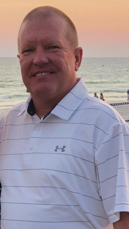 TCCHS Hires Familiar Face to Fill Coaching Position Featured Photo