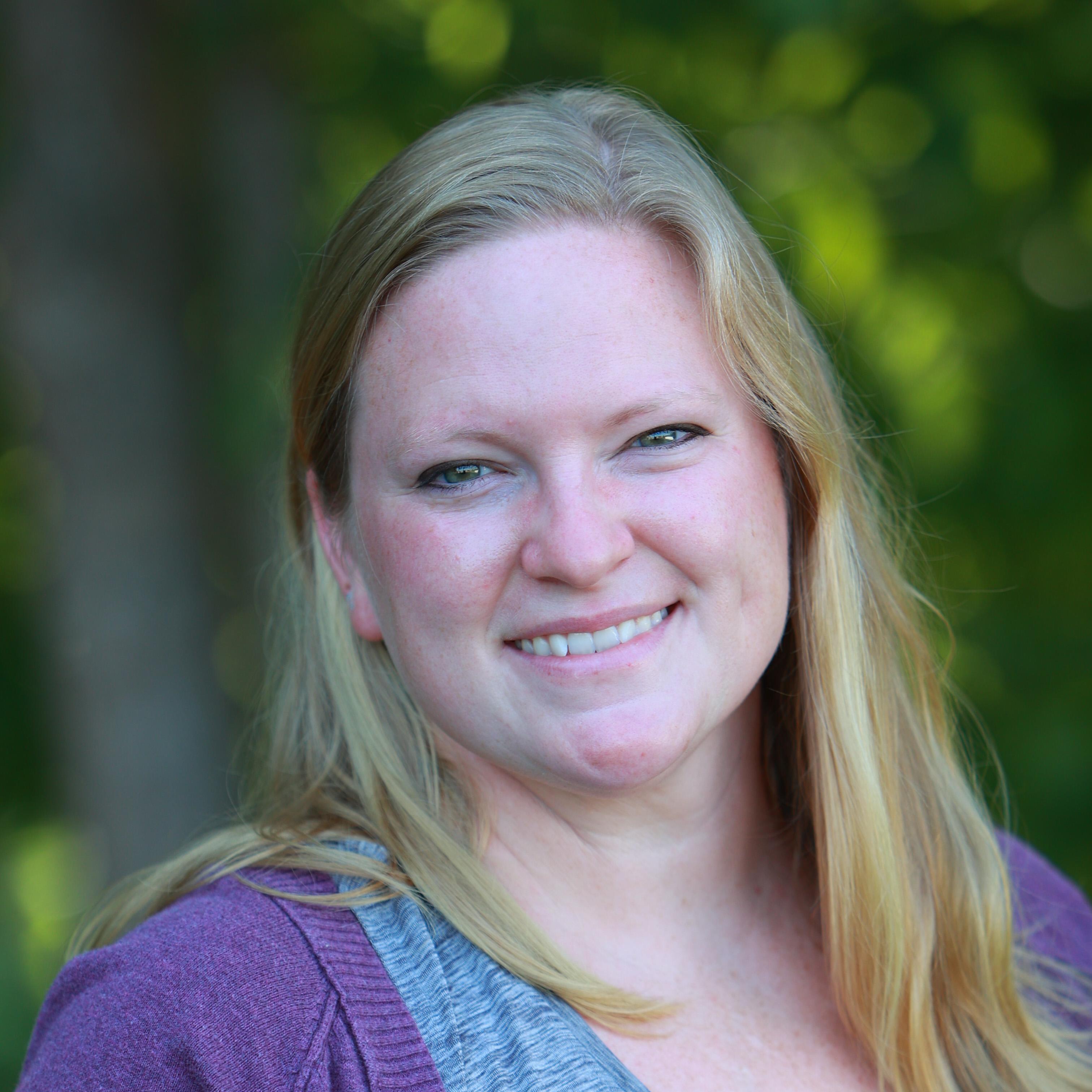 Ashley Horton's Profile Photo
