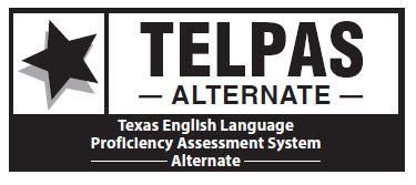 telpas alternate logo