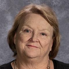 Bonnie Beverly's Profile Photo