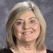Lorri Carter's Profile Photo